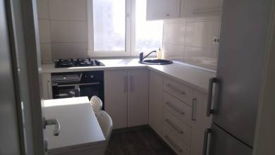 Apartament 2 camere, mobilat complet, Sector 1, Grivita - Calea Grivitei