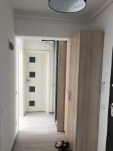 Apartament 2 camere, lux, Sector 6, Militari - Lujerului
