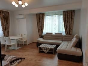 Apartament 2 camere, lux, Sector 6, Militari - Gorjului