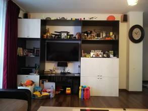 Apartament 2 camere, Sector 6, Pacii