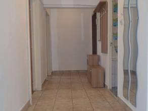 Apartament 2 camere, Sector 4, Timpuri Noi