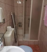 Apartament 3 camere, Sector 6, Politehnica
