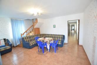 Casa individuala, 4 camere, Ciorogarla - Gaiseni, Cascioarele
