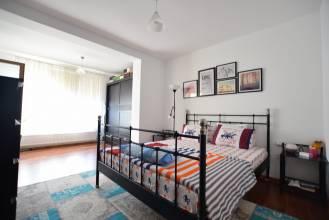 Apartament 2 camere, Bragadiru - Cartierul Verde