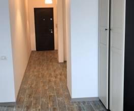 Apartament 2 camere, mobilat complet, Sector 5, 13 Septembrie - Sebastian