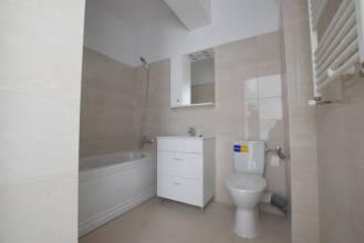 Apartament 2 camere, Sector 6, Apusului - Bd Uverturii