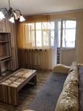 Apartament 2 camere, mobilat complet, Sector 6, Drumul Taberei - Mall Plazza