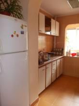 Apartament 2 camere, mobilat complet, Sector 6, Drumul Taberei - Valea Ialomitei
