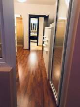 Apartament 2 camere, mobilat complet, Sector 6, Ghencea - Prelungirea Ghencea