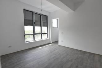 Apartament 2 camere, Sector 6, Prelungirea Ghencea - Valea Oltului