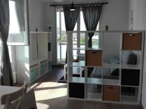 Apartament 2 camere, Sector 4, Tineretului