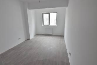 Apartament 2 camere, Sector 6, Valea Oltului