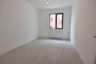Apartament 2 camere, Rosu (Chiajna) - Apeductului