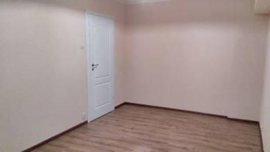 Apartament 3 camere, Sector 6, Apusului