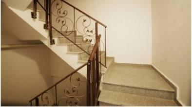 Apartament 3 camere, Sector 6, Gorjului