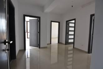 Apartament 3 camere, Rosu (Chiajna) - Rezervelor / LIDL