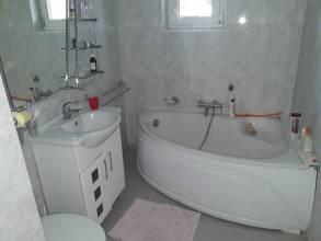 Apartament 4 camere, Sector 3, Alba Iulia