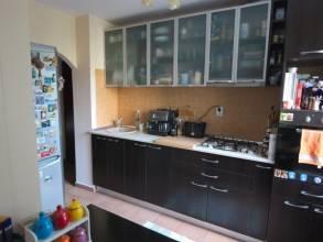 Apartament 4 camere, Sector 6, Virtutii
