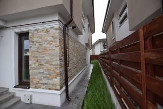 Casa (tip duplex), 4 camere, Bragadiru