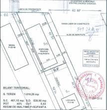 Spatiu industrial - depozitare, Sector 6, Prelungirea Ghencea - Bragadiru