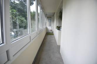 Apartament 2 camere, mobilat complet, Sector 6, Drumul Taberei - AFI Cotroceni