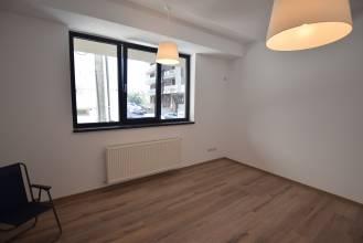 Apartament 2 camere, nemobilat, Sector 6, Drumul Taberei - Plaza Mall