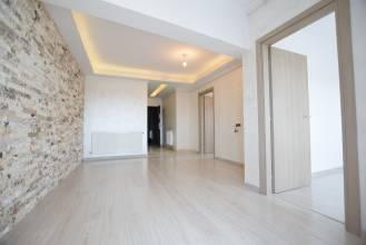 Apartament 3 camere, Sector 6, Militari - Rasaritului