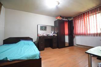 Apartament 3 camere, Sector 6, Militari - Piata Veteranilor