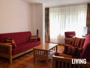 Apartament 4 camere, Sector 6, Lujerului