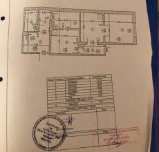Casa individuala, 3 camere, mobilata partial, Sector 6, Drumul Taberei - Drumul Taberei, Brasov
