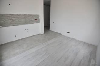 Garsoniera (studio), Rosu (Chiajna) - Militari Residence