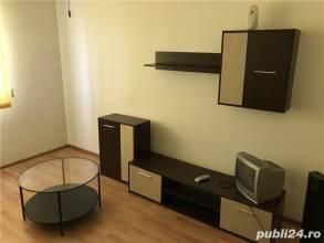 Apartament 2 camere, mobilat complet, Sector 6, Drumul Taberei - Parc Moghioros