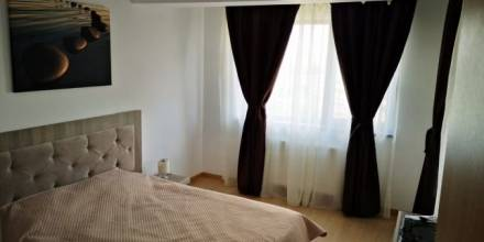 Apartament 2 camere, mobilat complet, Sector 6, Grozavesti - Carrefour Orhideea