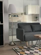 Apartament 2 camere, mobilat complet, Sector 6, Lujerului - Militari Politehnica