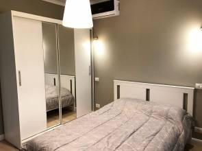 Apartament 2 camere, mobilat complet, Sector 6, Lujerului - Plaza Mall