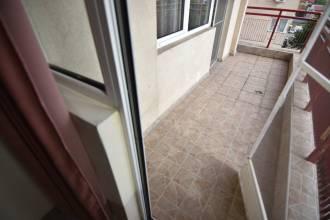 Apartament 2 camere, mobilat complet, Sector 6, Prelungirea Ghencea - Primavara