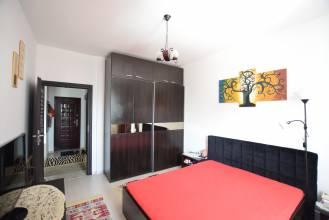 Apartament 2 camere, Chiajna - Rezervelor