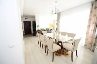 Apartament 3 camere, Sector 1, Baneasa - Padurea Baneasa