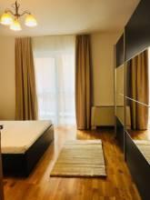 Apartament 3 camere, Sector 3, Decebal