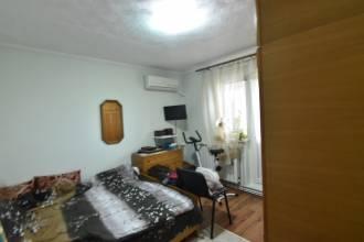 Apartament 3 camere, Sector 6, Gorjului - Moinesti