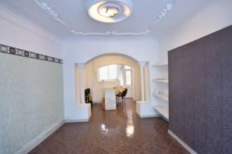 Apartament 3 camere, Sector 3, Unirii
