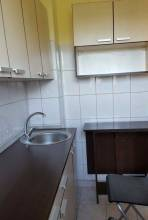 Garsoniera, mobilata complet, Sector 6, Gorjului - Metrou Gorjului