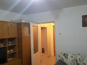 Garsoniera, mobilata complet, Sector 6, Timisoara - Mall Plazza