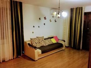 Apartament 2 camere, mobilat complet, Sector 6, Apusului
