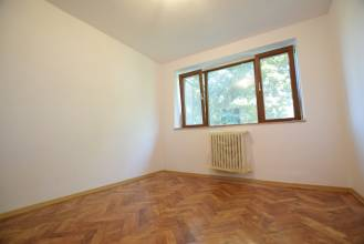 Apartament 2 camere, Sector 6, Crangasi - Bulevardul Constructorilor