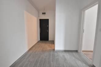 Apartament 2 camere, Sector 6, Drumul Taberei - Metrou Valea Oltului