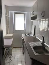 Apartament 2 camere, mobilat complet, Sector 6, Lujerului