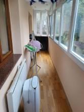 Apartament 2 camere, mobilat complet, Sector 6, Lujerului - Lujerului