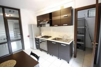 Apartament 2 camere, mobilat complet, Sector 6, Politehnica - Militari Politehnica