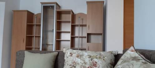 Apartament 3 camere, Sector 5, 13 Septembrie - Catedrala Neamului